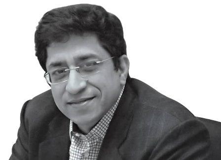 Mr. Puneet Jhingan